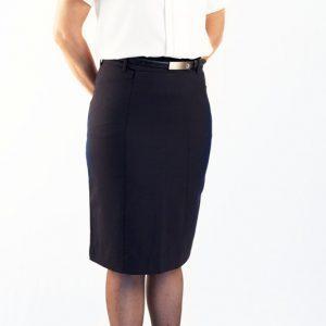 IVC Ladies Skirt